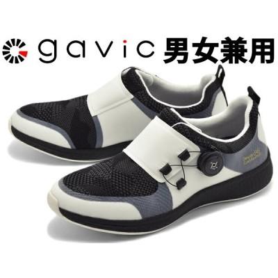 GAVIC スニーカー メンズ レディース アドロア 01-18330121