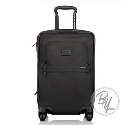 [即日発送]トゥミ メンズ&レディース スーツケース キャリーバッグ キャリーケース28L/TUMI ALPHA2 スーツケース キャリーバッグ キャリ