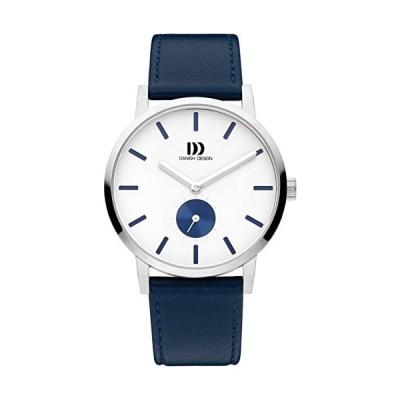 Danish Design - Men's Watch IQ22Q1219 並行輸入品
