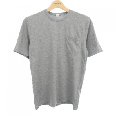 アスペジ ASPESI Tシャツ