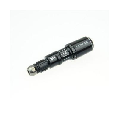 AP: Taylormade テーラーメイド 純正品対応 SLDR専用 スリーブ 335tip 8.5mm ±1.5度可変タイプ