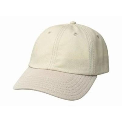 ピスティル レディース ハット キャップ 帽子 Fab