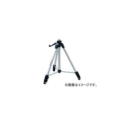 パナソニック/Panasonic レーザーマーカー墨出し名人エレベータ式三脚 品番:BTLX116011 JAN:4547441073188