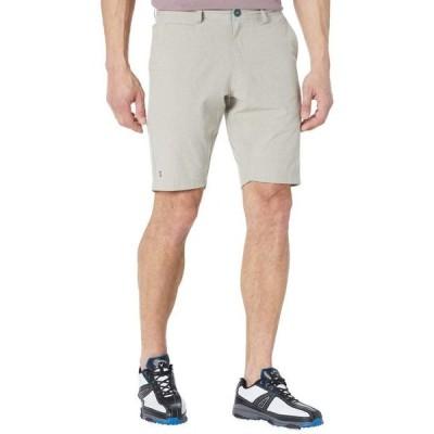 リンクソウル メンズ ハーフパンツ・ショーツ ボトムス Classic Boardwalker Shorts
