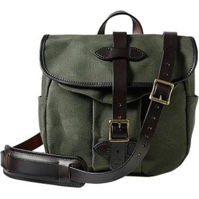 フィルソン レディース ハンドバッグ バッグ Small Field Bag - Women's Otter Green