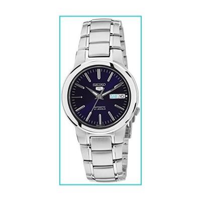 【日本製逆輸入海外モデル】SEIKO セイコー ファイヴ SEIKO 5 デイデイトカレンダー搭載 自動巻き腕時計