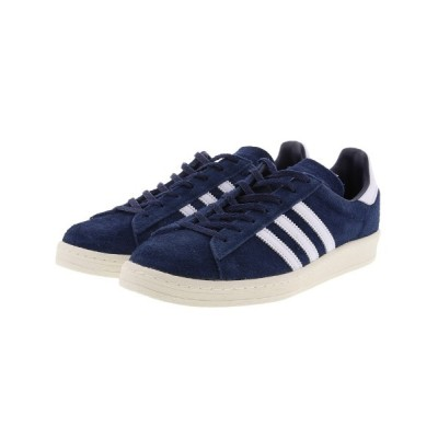 IN THE HOUSE / adidas CAMPUS 80s FV0488 MEN シューズ > スニーカー