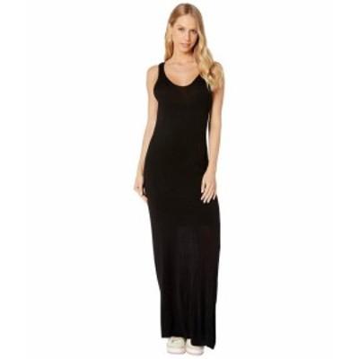 LAmade エルエーメイド ドレス 一般 Long Tank Dress