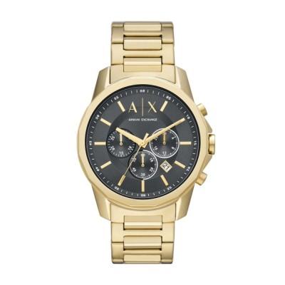 腕時計 AX1721