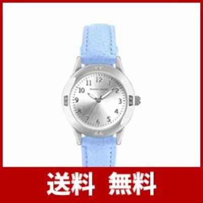 レディース 腕時計 シンプル 薄型 カジュアル アナログクオーツ 防水 スリム 合金製ダイアル 本革バンド