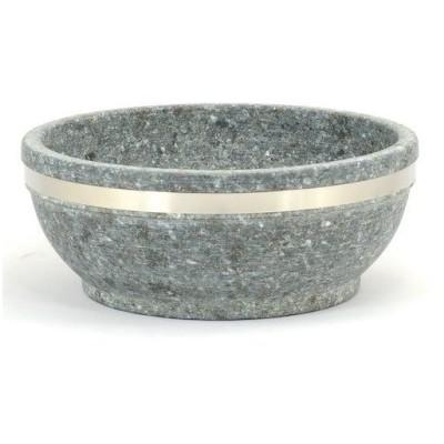 石焼ビビンバ鍋20cmベルト付