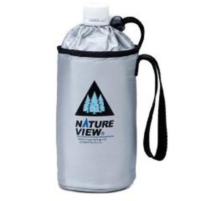 ボトルホルダー 保冷 ペットボトル 水筒 500ml クールボトルホルダー 蓄冷剤付き ( ペットボトルホルダー ペットボトルカバー 保温 ボトルカバー ボトルケース ストラップ付き ボトル ホルダー )