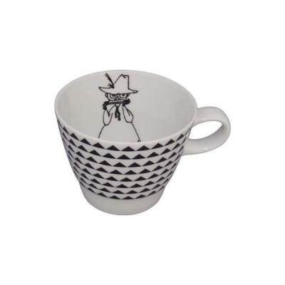 食器 MOOMIN ムーミン マグカップ(スナフキン)