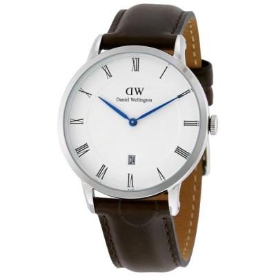 ダニエル・ウェリントン Daniel Wellington 時計