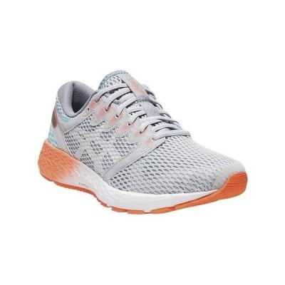 レディース 靴 スニーカー Women's ASICS Roadhawk FF 2 Running Shoe