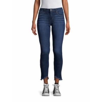 ジョーズジーンズ レディース パンツ デニム Blondie Skinny Ankle Jeans