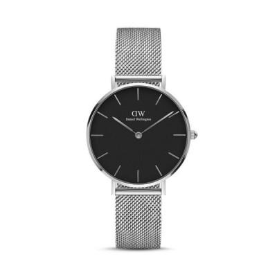 ダニエルウェリントン レディース 腕時計 アクセサリー Classic Petite Watch 32mm