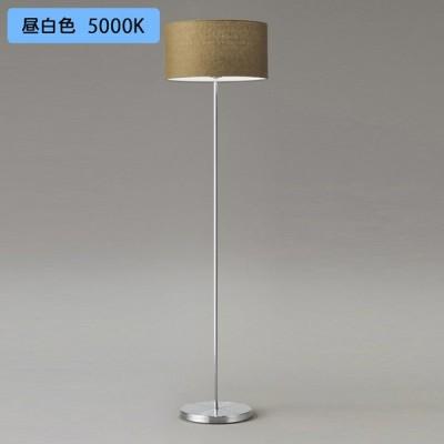 【OT265032NR】オーデリック スタンド 100W 白熱灯器具 LED 昼白色 調光器不可 ODELIC