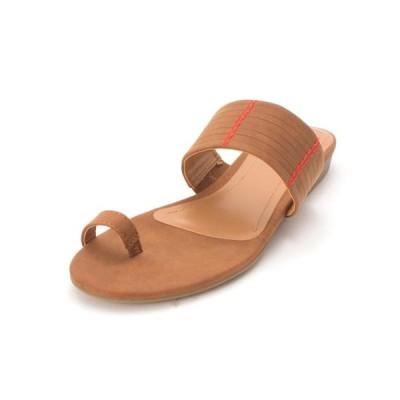 レディース 靴 ミュール Style & Co. Womens Beticia Open Toe Casual Slide Sandals