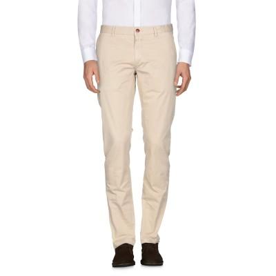 クローズド CLOSED パンツ サンド 28 コットン 97% / ポリウレタン 3% パンツ