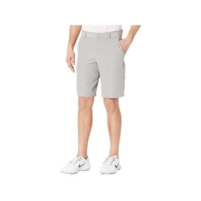 ナイキ Flex Hybrid Shorts メンズ 半ズボン Dust/Pure/Dust