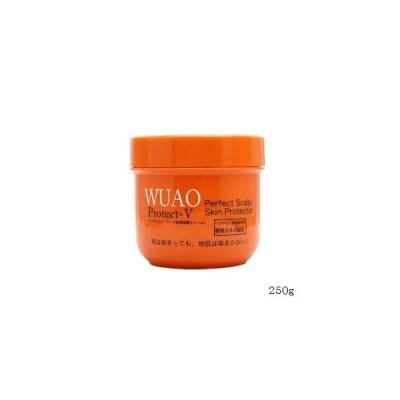 WUAO ウアオ 保護クリーム スキンプロテクター 250g