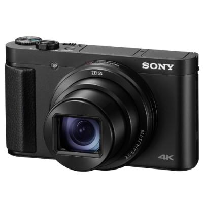 SONY DSC-HX99 高變焦4K錄影相機 (公司貨)