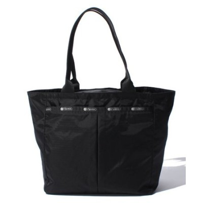 EVERYGIRL TOTE/オニキス