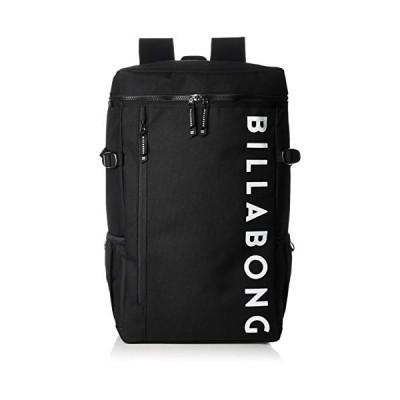 ビラボン リュック BA011983 BLK