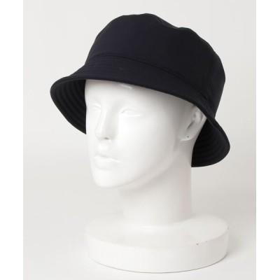 BEAMS MEN / BEAMS / ウール バケットハット MEN 帽子 > ハット
