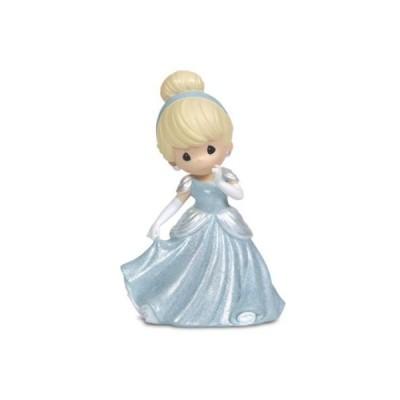 ディズニー(Disney) シンデレラ フィギュア 置物 人形 プレシャスモーメンツ