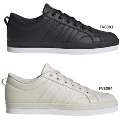 【送料無料】 アディダス adidas メンズ ブラバダスケート BRAVADASKATE M スニーカー シューズ 紐靴 ローカット カジュアル FV8083 FV80