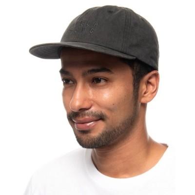 BILLABONG / BILLABONG メンズ WASHED TWILL キャップ【2021年春夏モデル】/ビラボン帽子(キャップ) MEN 帽子 > キャップ