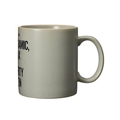 スターバックス Starbucks×N.HOOLYWOOD ホリデー 2015 マグ Nハリウッド 360ml