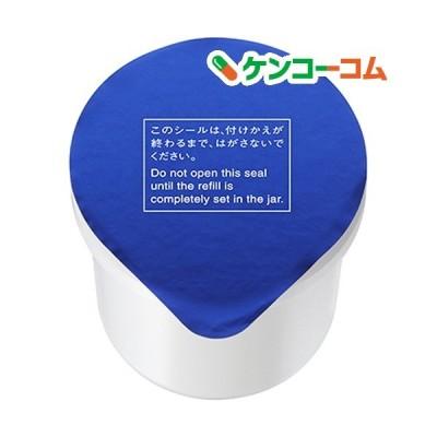 雪肌精 ハーバル ジェル 付けかえ用 ( 80g )/ 雪肌精