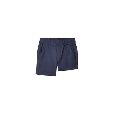 コロンビア Firwood Camp II Shorts レディース ショートパンツ ズボン 半ズボン Nocturnal