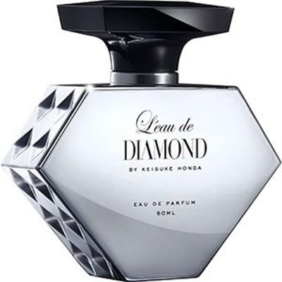 ロードダイヤモンドバイケイスケホンダインザミラーオードパルファム50mlEDP香水