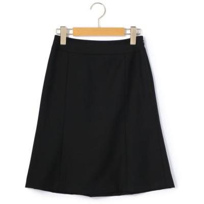 KEITH(キース)/スーパーファインサージ スカート