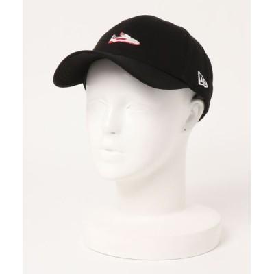 DC SHOES / LEGACY SLIM EMB 920/DCキャップ(帽子) MEN 帽子 > キャップ