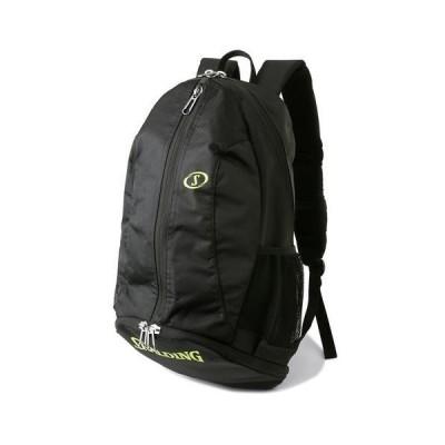 【新品/在庫あり】バスケットプレイヤーのために開発されたバッグ ケイジャーライト ライムグリーン 42-004LG