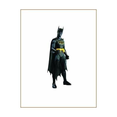 DC Direct Justice League of America Classified: Classic Series 2: Batgirl Action Figure【並行輸入品】