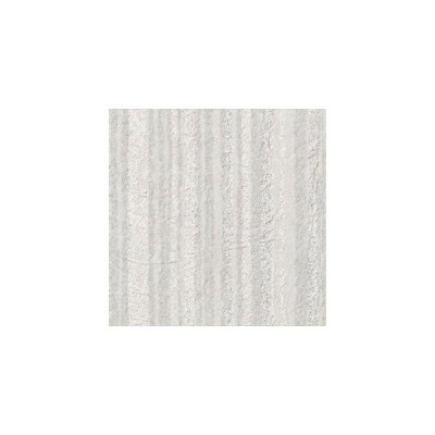 サンゲツの壁紙 フェイス(FAITH)TH30700(1m)10m以上1m単位で販売