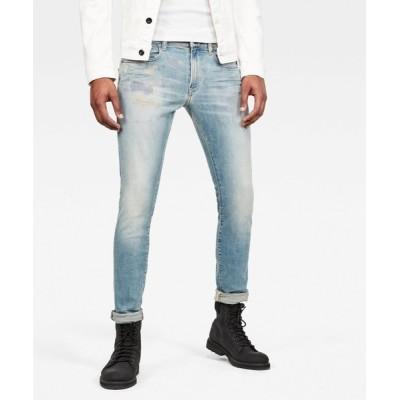 パンツ デニム ジーンズ Revend Skinny Jeans