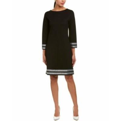 Shift  ファッション ドレス Melly M Shift Dress M Black