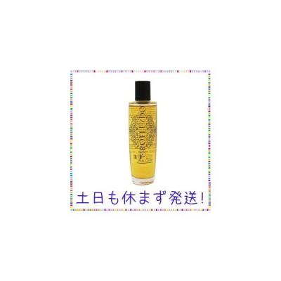 【ボニータ プロフェッショナル】オロフルイド 100ml [並行輸入品]