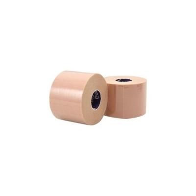 ds-2200022 Finoa キネシオロジーテープFREX 1箱 50mm(長さ5m)×6個入り【代引不可】 (ds2200022)