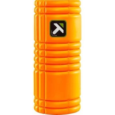 トリガーポイント グリッド フォームローラー オレンジ (1コ入)