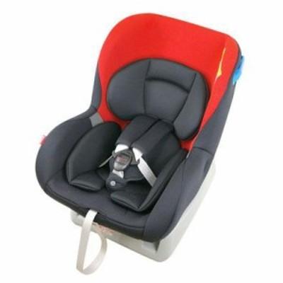 チャイルドシート ネディLife スタイルレッド CF-526 新生児対応/リーマン/LEAMAN:78126