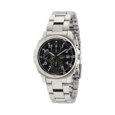 [セイコーimport]SEIKO 腕時計 逆輸入 海外モデル SND195P メンズ [並行輸入品]