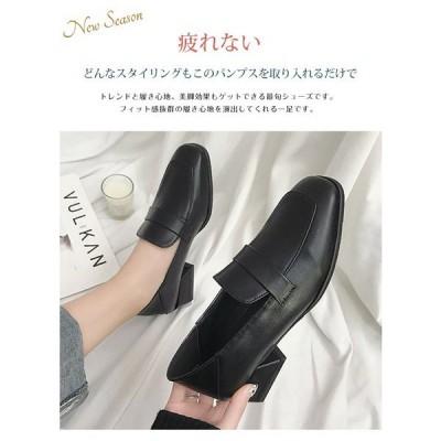 2020年新作カジュアル靴シューズレディース軽量軽い春夏疲れない女性用婦人靴レディースシューズ無地柔らかい復古系